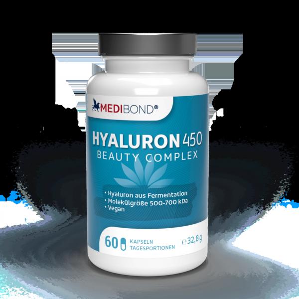 HYALURON 450
