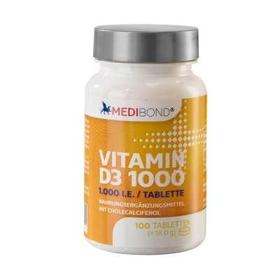 2919785 vitamin d3 1000 72dpi 200x200 2x jpg