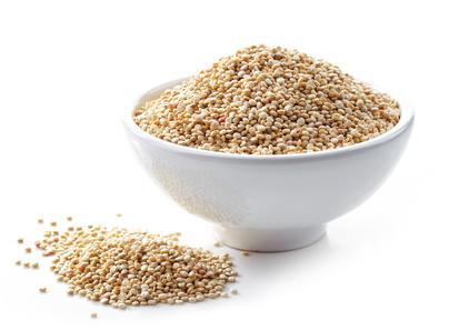 quinoa_b-komplex
